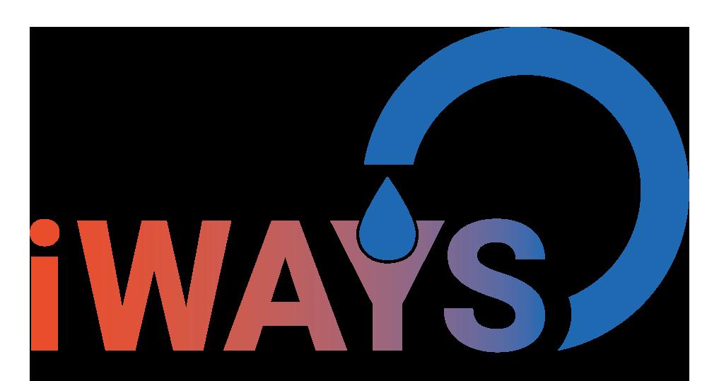iWays
